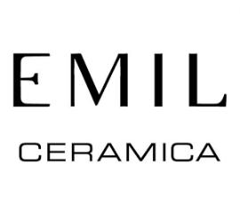 Emil Ceramica