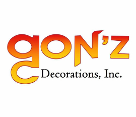 Gon'z Decorations