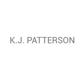K.J. Patterson