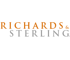 Richards & Sterling