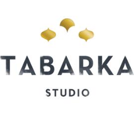 Tabarka Studio