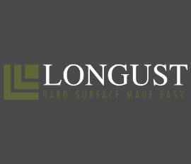 Longust