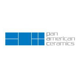Pan American Ceramics